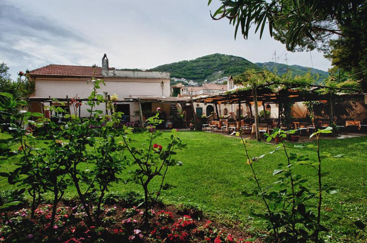 Giardini Caffe Calce